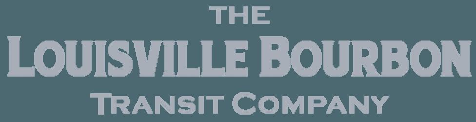 Louisville Bourbon logo